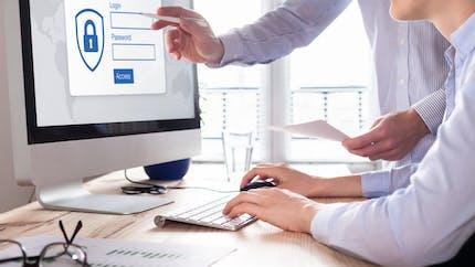Piratage informatique : 10 règles pour l'éviter sur son lieu de travail