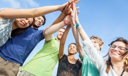 Extension de la garantie jeunes: qu'est-ce que ça va changer?