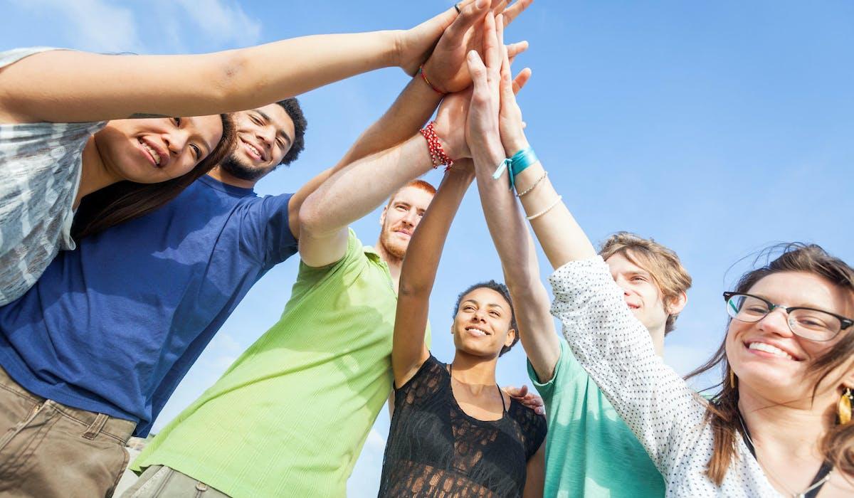 La garantie jeunes est disponible seulement dans le cadre d'un parcours proposé par les missions locales.