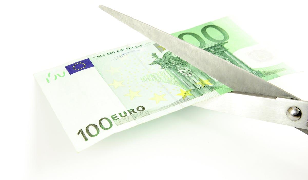 Le fisc a mis en ligne une calculette pour estimer le montant de l'impôt qui sera directement prélevé sur son salaire.