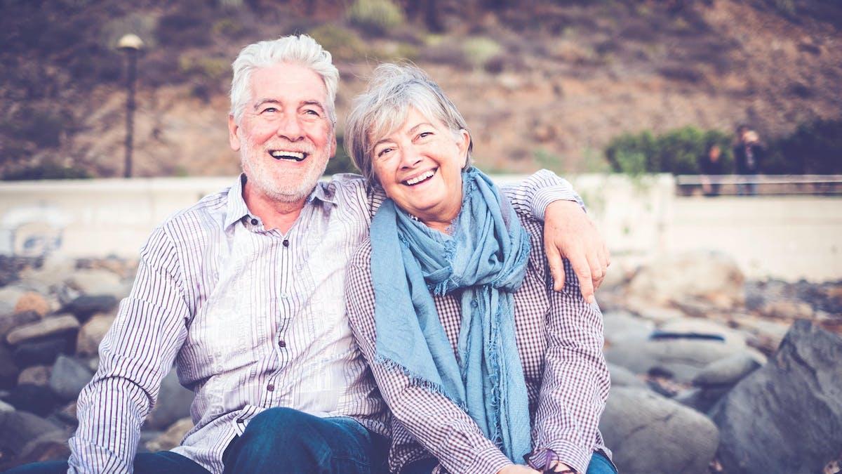 La dernière revalorisation des retraites complémentaires Agirc-Arrco remonte à avril 2013.