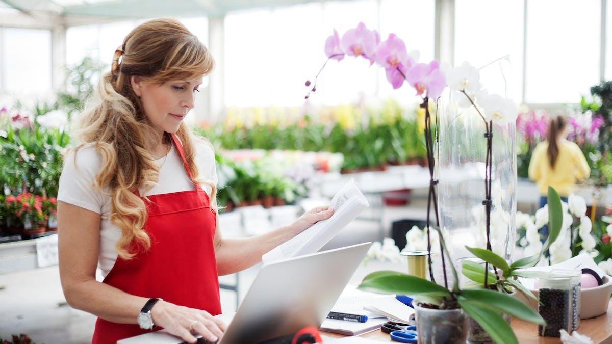 Le réseau des Urssaf propose un nouveau portail et une nouvelle appli mobile pour faciliter les démarches des autoentrepreneurs.