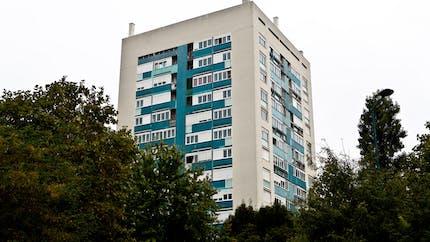 Echanger habiter : la nouvelle plateforme pour échanger son logement social à Paris