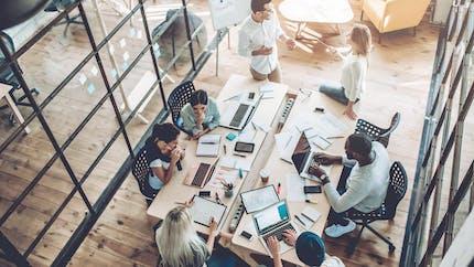 Seuils sociaux des PME, quels changements avec la future loi Pacte ?