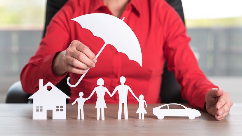 Assurances auto et habitation : vous risquez de payer plus cher en 2020