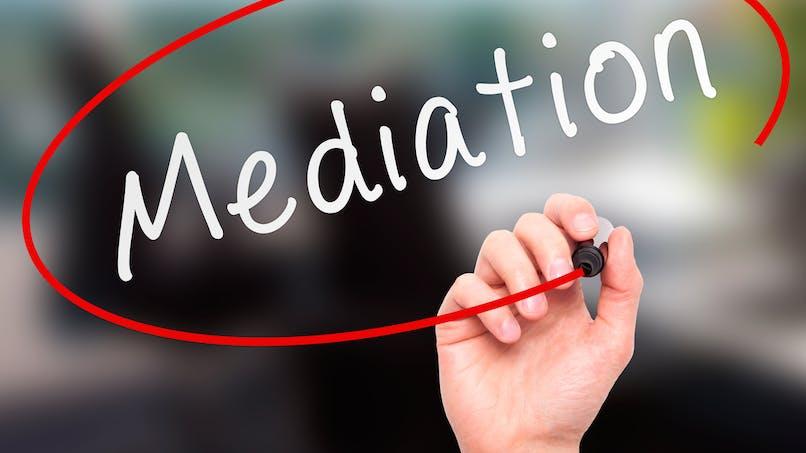 Litige avec l'Education nationale : vous pouvez saisir un médiateur