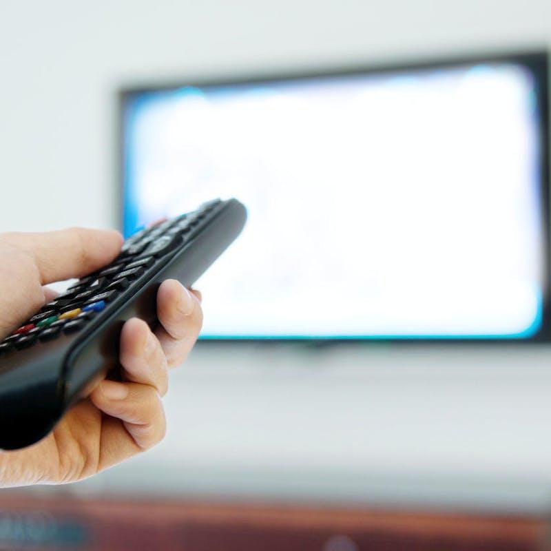 Redevance télé : devez-vous la payer ?