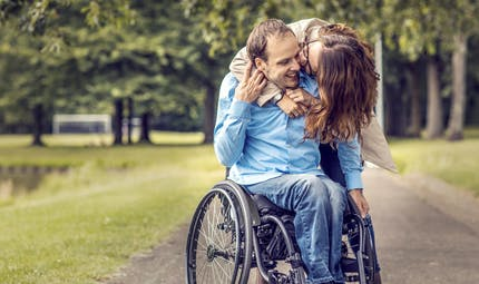 L'Asi (allocation supplémentaire d'invalidité)