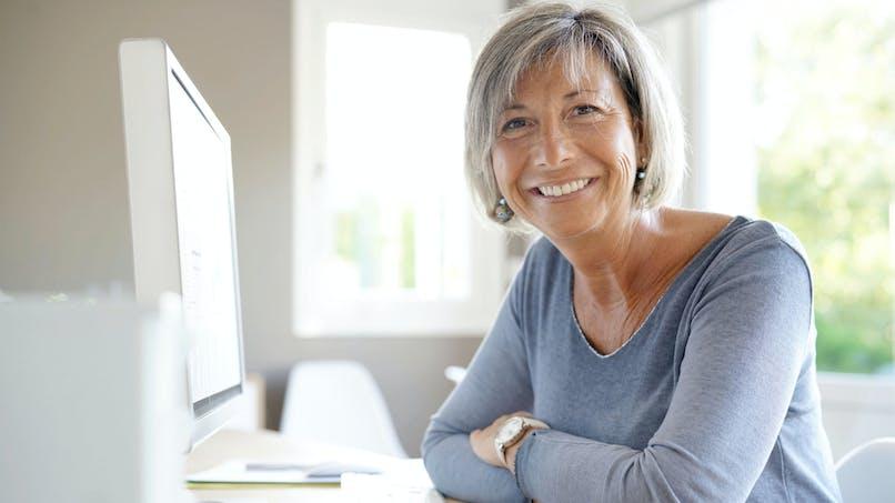 Âge pivot de la retraite, c'est quoi?