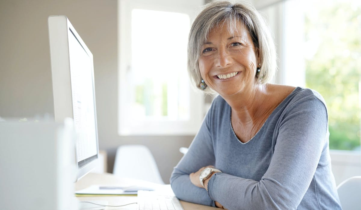 L'exécutif envisage la mise en place d'un âge pivot de la retraite.