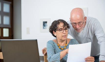 La réforme des retraites, c'est parti !