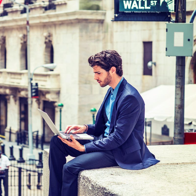 Enfants, heures sup', temps partiel, travail à l'étranger: quels effets sur votre retraite?