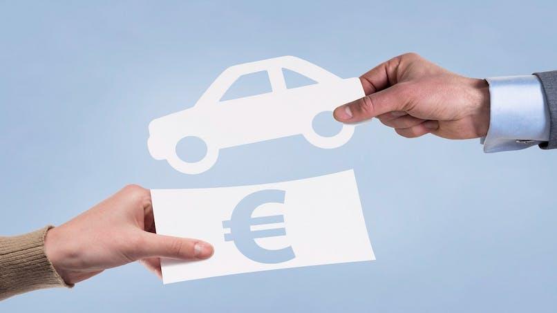 Les voitures électriques sont les plus économiques au bout de quatre ans