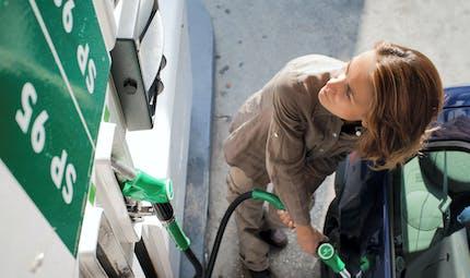 Carburants: pourquoi les prix à la pompe augmentent?
