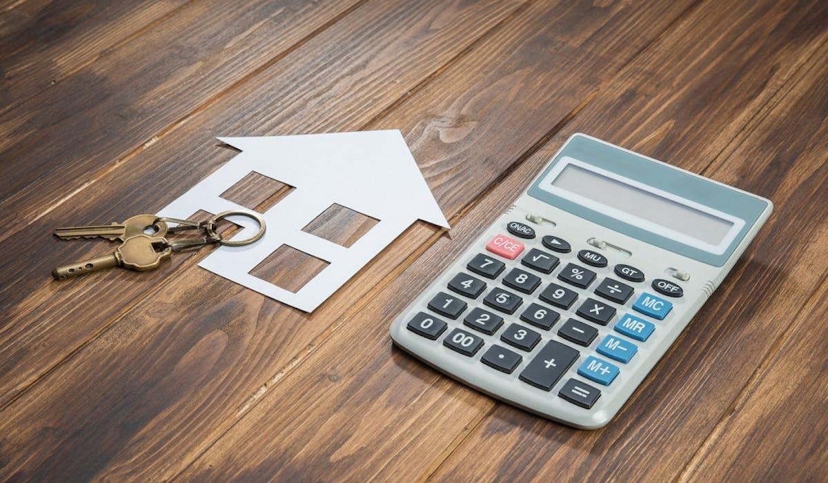 L'indice de référence des loyers a progressé de 1,20 % au 3e trimestre 2019.