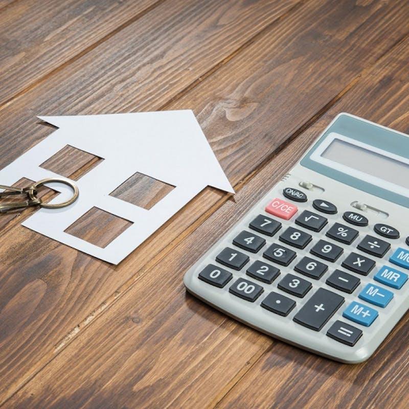 Locataires : votre loyer pourrait augmenter de 1,20 %
