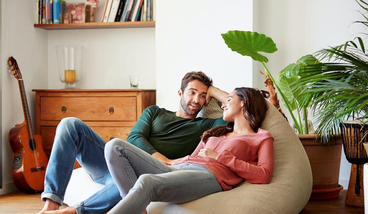 Le pacs existe depuis 1999 en France, depuis près de deux millions de couples sont pacsés (Insee, 2017).