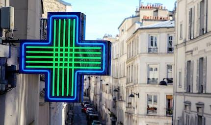 Les pharmaciens vont pouvoir prescrire des médicaments
