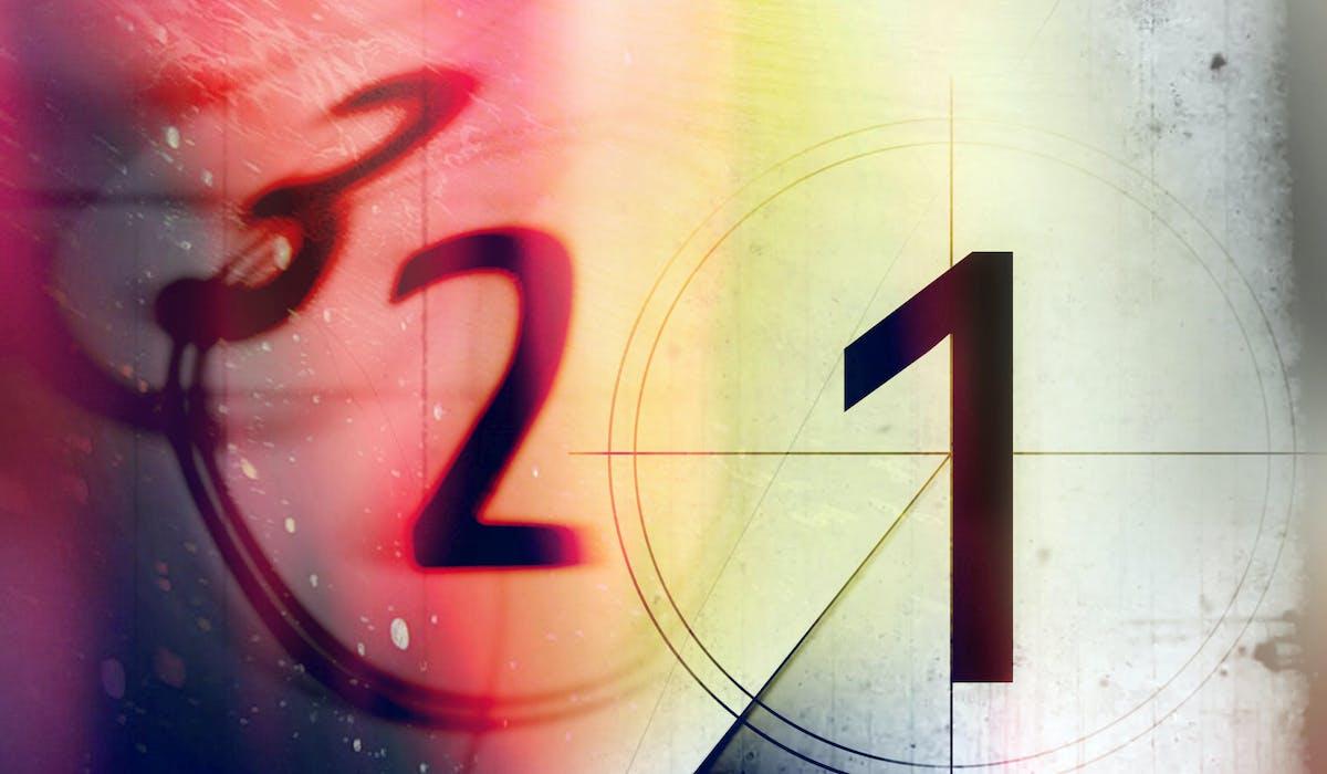 Votre date de départ à la retraite doit se situer le premier jour du mois de votre choix (ou le premier jour d'un trimestre civil si vous êtes professionnel libéral).