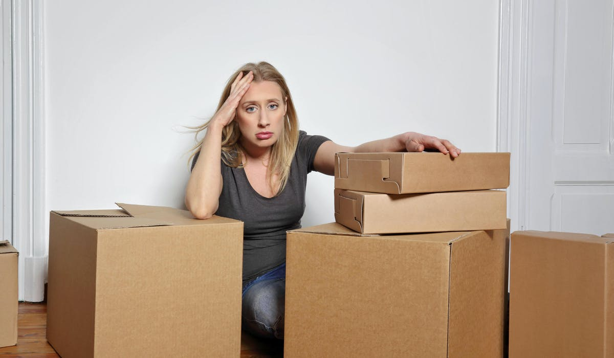 La restitution du dépôt de garantie peut donner lieu à des conflits entre les propriétaires et les locataires.