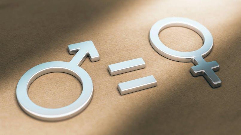 Egalité salariale entre les femmes et les hommes : quelles entreprises devront verser une pénalité?