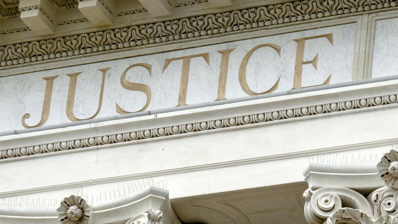 Vous pouvez recevoir en ligne votre extrait de casier judiciaire