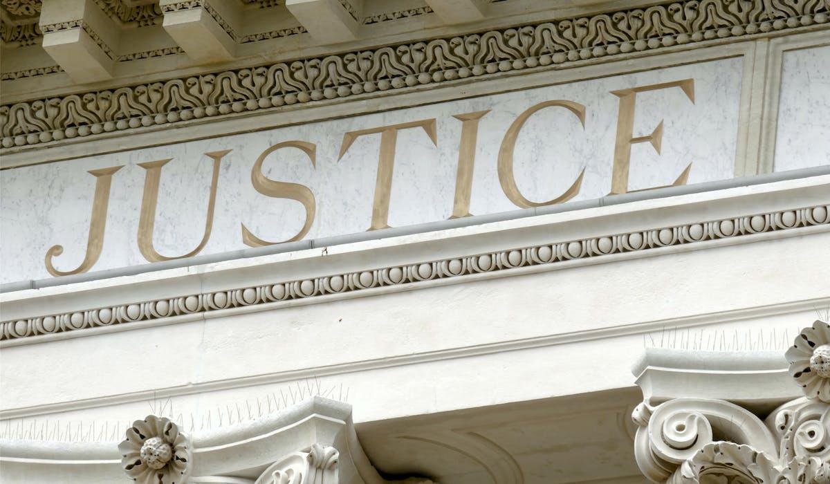Vous pouvez disposer en ligne de votre extrait de casier judiciaire.
