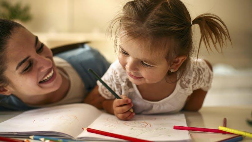 Se former au métier d'assistante maternelle