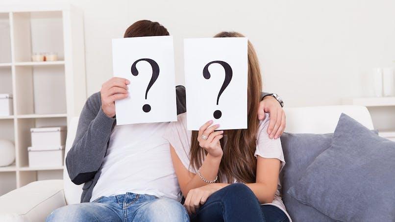 Assurance décès du concubin : il faut une preuve récente de vie commune pour la toucher