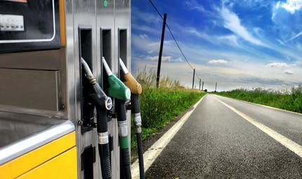 15 astuces pour faire durer son plein d'essence ou de diésel