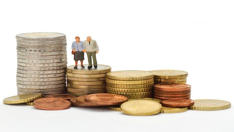 350 000 foyers de retraités supplémentaires seront dispensés de la hausse de la CSG en 2019