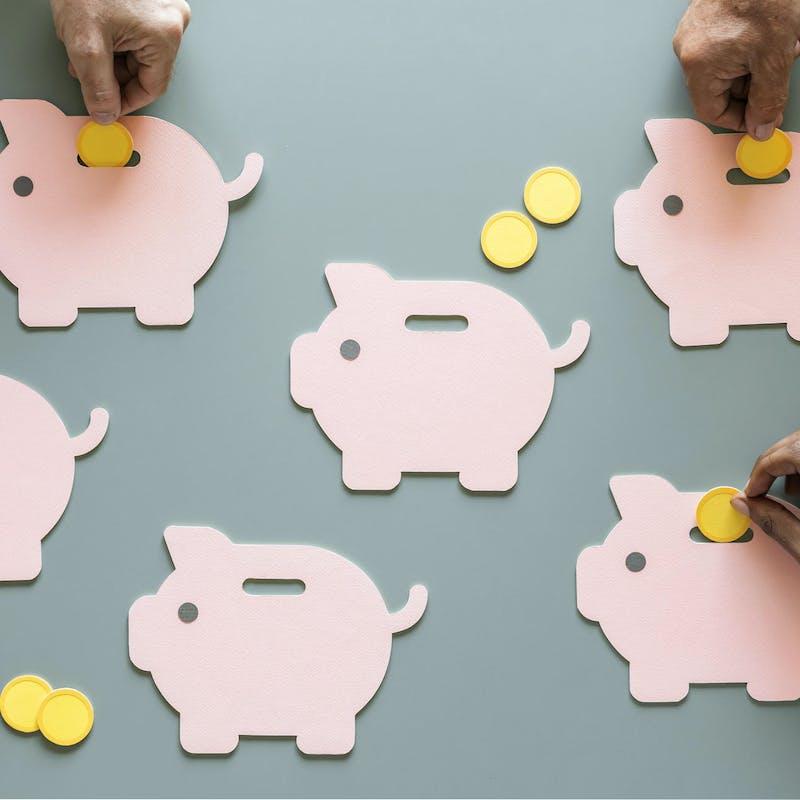 PEA, Perco, immobilier… Les placements gagnants selon votre âge