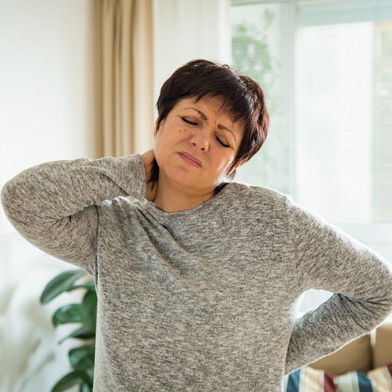 Arrêt maladie : l'employeur doit reporter les congés payés qui n'ont pas pu être pris