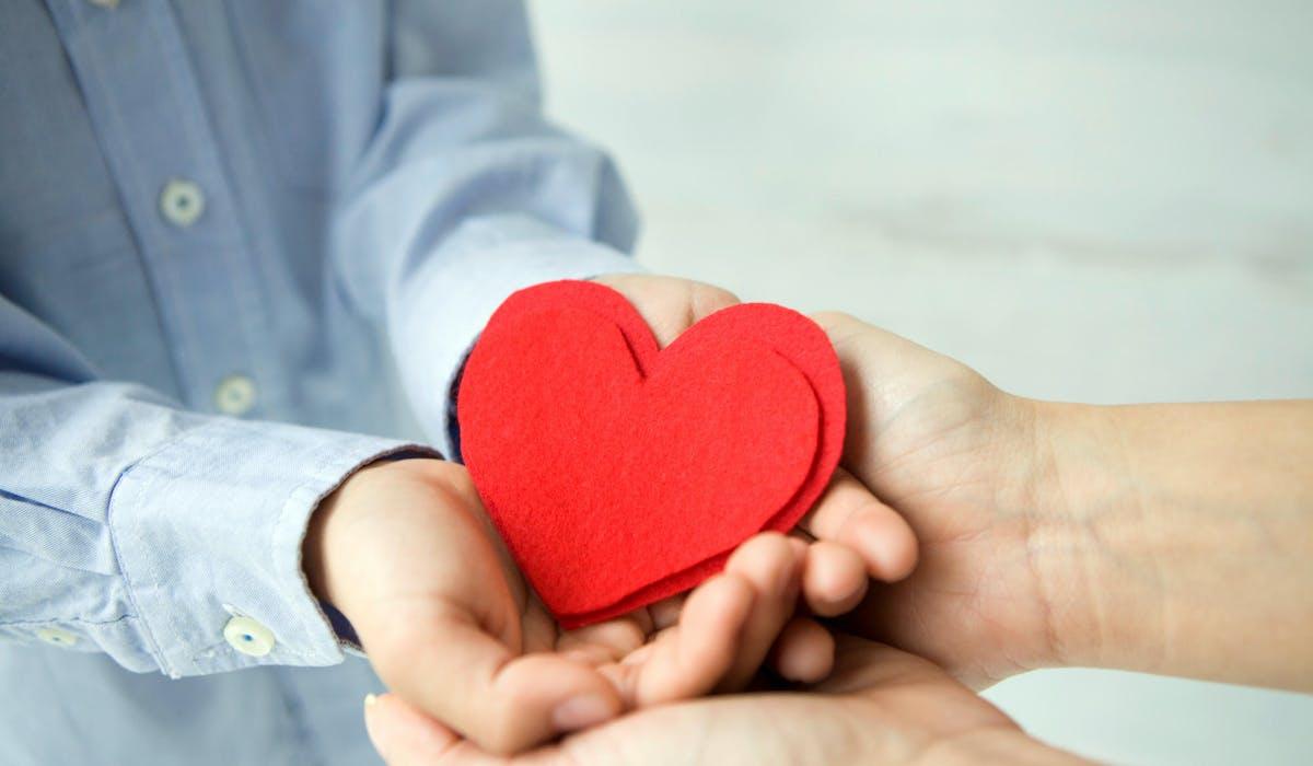 Toute association ayant récolté des dons doit établir un compte d'emploi des ressources collectées.