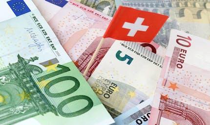 Comptes bancaires à l'étranger : même inactifs ou hérités, ils devront être déclarés