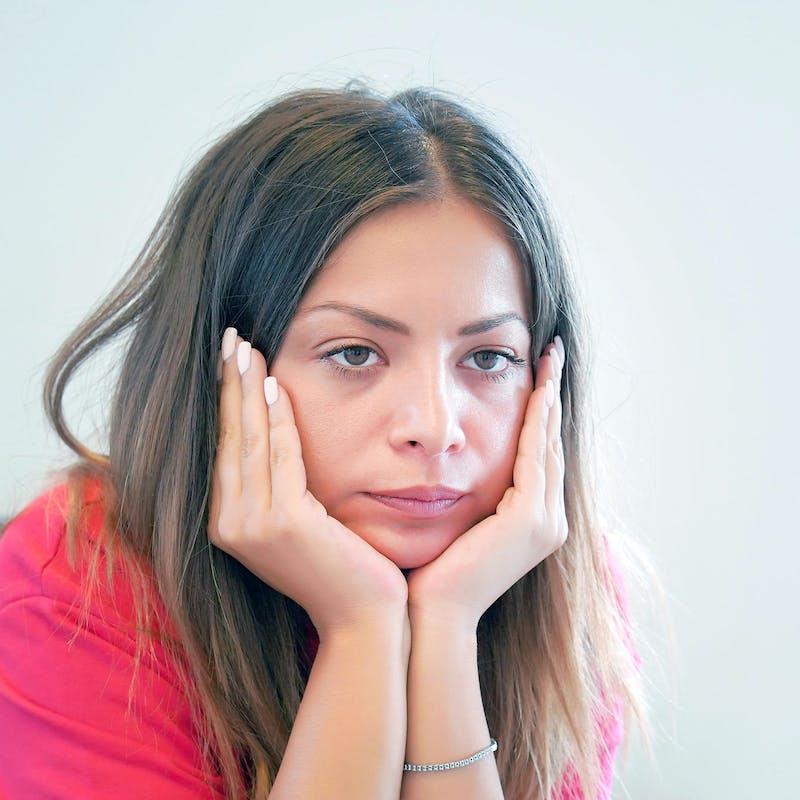 Divorce: quelles sont vos priorités avant d'entamer les démarches?