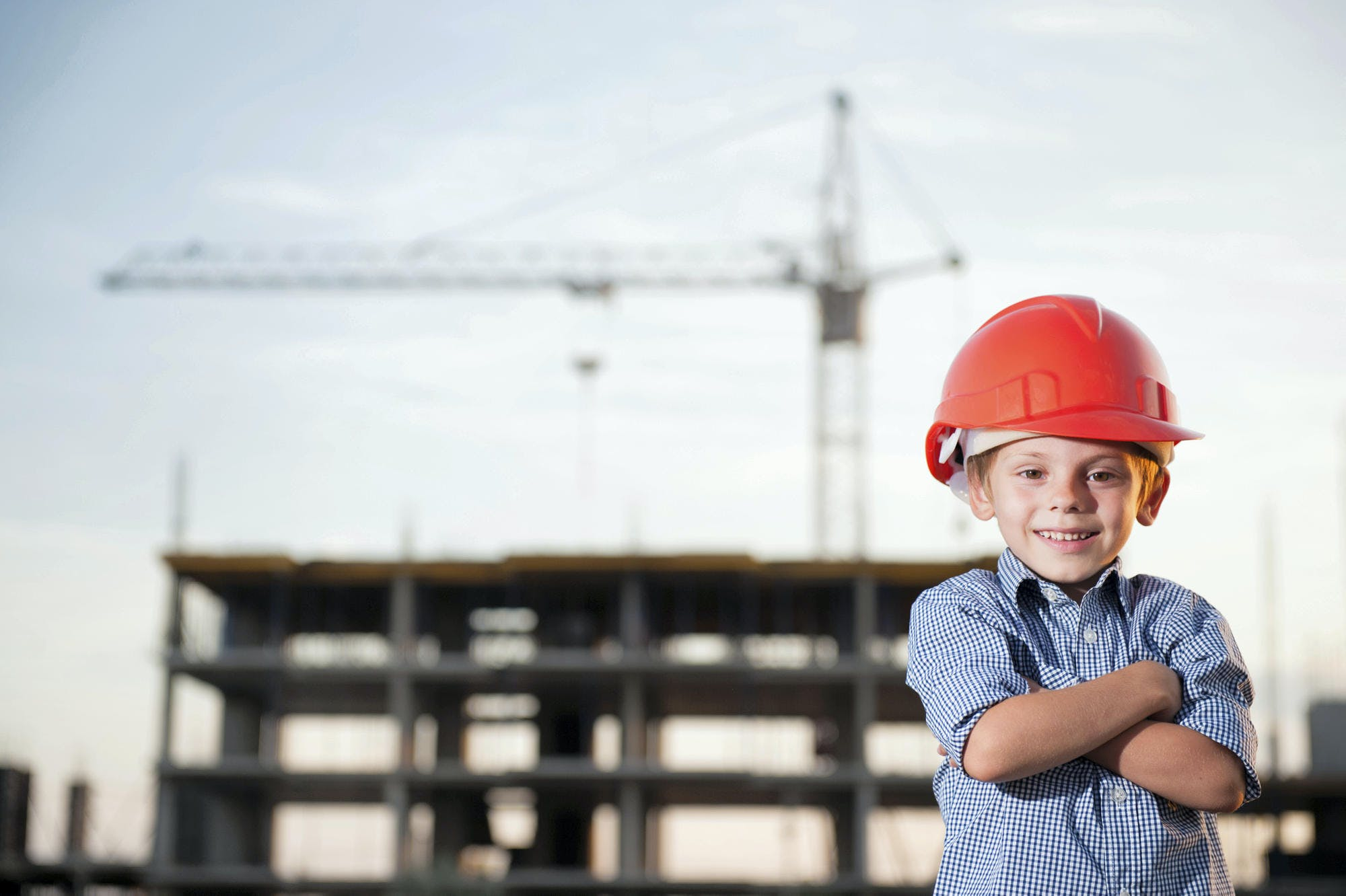 Aider Votre Enfant A Trouver Un Stage De 3e Dossier