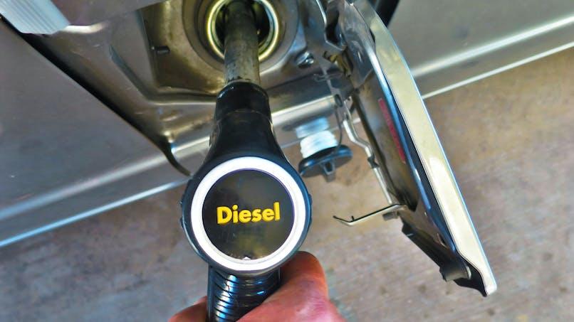 À quoi va ressembler le chèque carburant?