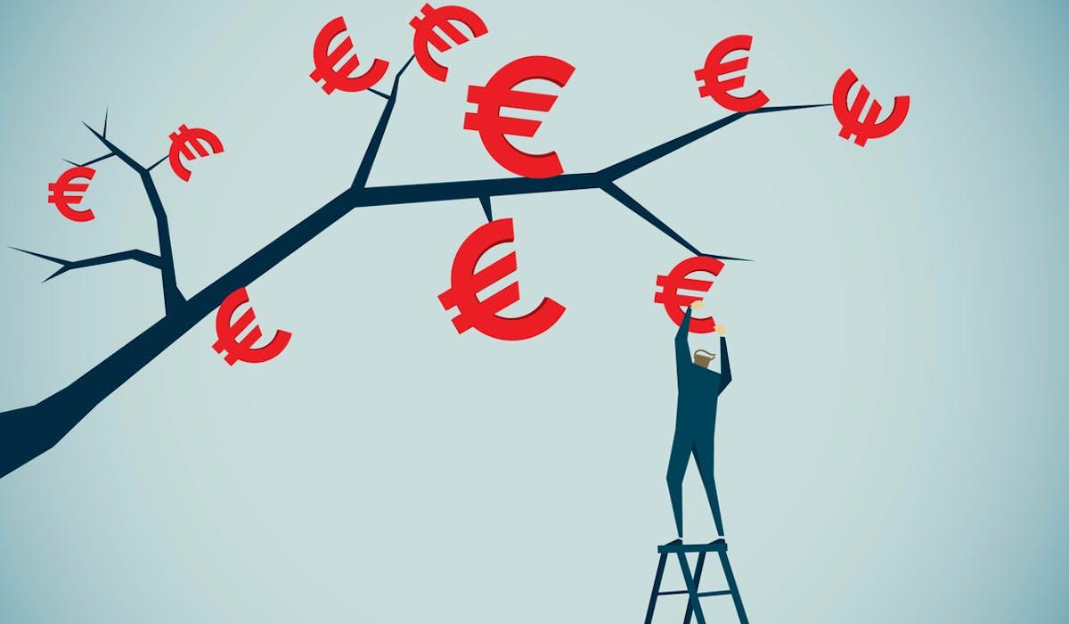 Il est possible de donner du sens à son épargne en investissant dans des projets ayant une utilité sociale ou environnementale.