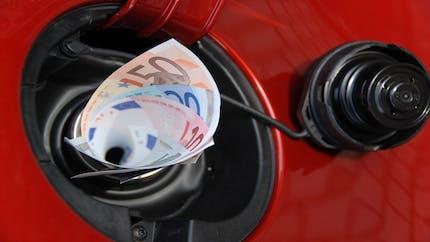Mobilisation contre la hausse des prix des carburants : les actions près de chez vous