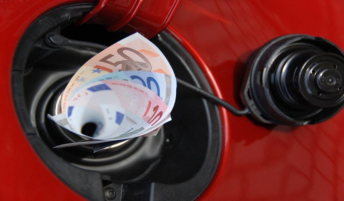 Près 500 rassemblements sont déjà programmés pour la mobilisation du 17 novembre contre la hausse des prix des carburants.