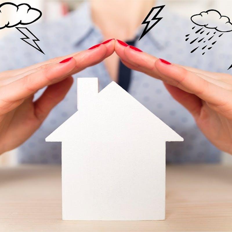 Assurance habitation : où coûte-t-elle la moins chère ?