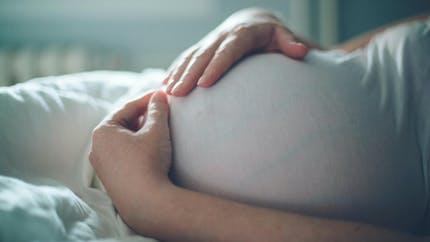Congé maternité des indépendantes: les nouveautés