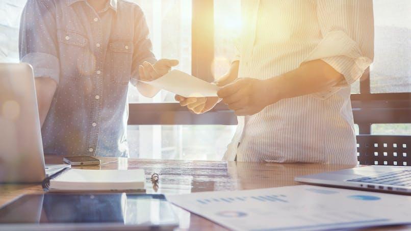 PME: vous pouvez recourir au médiateur des entreprises