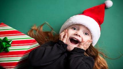 Jouets de Noël : à quel moment sont-ils aux meilleurs prix ?