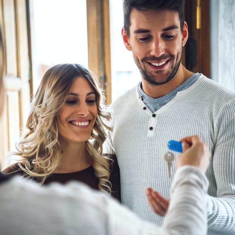 Comment mettre son bien immobilier en location (appartement, maison)