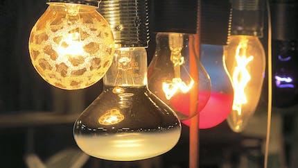 Changer de fournisseur d'énergie: ce que les Français en savent