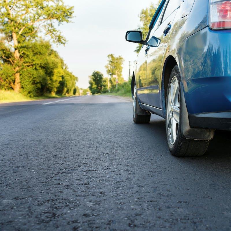Assurances auto: les tarifs risquent d'augmenter en 2019