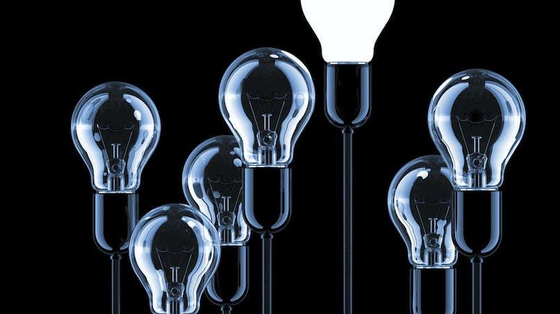 Chèque énergie : qui en profitera en 2019 ?