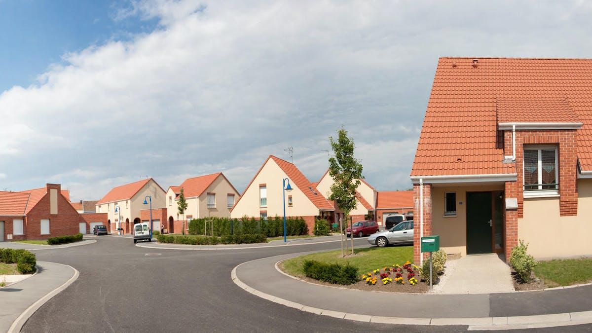 La loi Elan modifie les règles de l'immobilier.